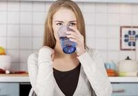 不愛喝水,當心腎結石!腎結石飲食禁忌