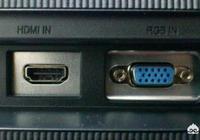 一臺電腦如何帶兩個顯示器並顯示不同內容?