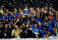 當年意大利足球的鏈式防守是怎樣的一種防守?為什麼後來沒人提了?