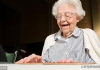 研究表明:做好這6件事能增壽!想活多久,你說了算!