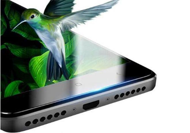 紅米Note 4X配置強悍得不像千元機,手機周邊更是實力卓越