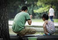 故事:我想有個家:繼父用他的善良和付出,喚回了我對家的渴望