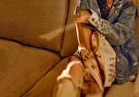 angelababy登上時尚雜誌封面,全新造型完美演繹 超乎你的想象
