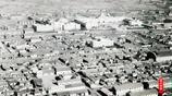 合肥老照片:50張舊照片帶你去看昔日合肥的老街舊景