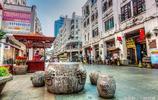 梧州古城,藏著兩廣騎樓文化的地方,從東莞只需要兩個小時就到了