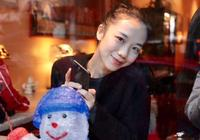 狠批《戰狼2》的尹珊珊,如今常駐中央臺,你怎麼看?