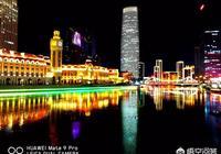 想在天津2日遊,有哪些值得推薦的旅遊路線?