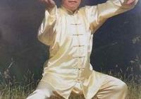 陳小旺和閆芳比誰的太極拳更厲害?