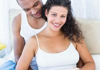 懷孕知識掃盲 怎樣檢查有沒有懷孕