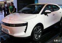 新能源汽車牌照政策
