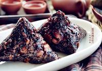 玉米粽子、蔓越莓粽子、裡脊肉粽、紅豆粽子、長壽米粽子