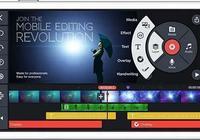 視頻剪輯、片頭片尾製作用哪款軟件?全網最全視頻剪輯軟件介紹