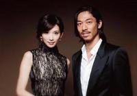 同是嫁給日本男星,林志玲放棄祖姓被罵慘,而她竟慘遭丈夫毀容