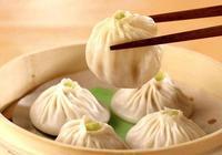 【蕪湖小恆美食系列】蕪湖的小籠湯包,為何這麼深受蕪湖人喜歡?