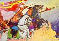 農民起義領袖吳廣為何被部下田臧殺死?是陳勝默許還是另有原因?