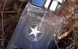 香水攻略,今夏巨流行的7款香水,你的香水排第幾?