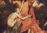 古羅馬神話中,埃涅阿斯是怎麼死的?