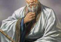 姜太公才是武聖?歷史上真實的姜子牙