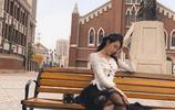 廣州佛山下午茶探店之最美教堂星巴克~
