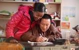 """成為中國""""洋媳婦""""的外國女孩,她們只為了愛情,純潔而真實"""