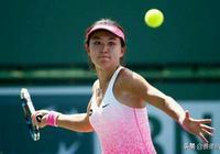 首次法網女單正賽之旅!朱琳依舊難以突破大滿貫賽女單首輪關!