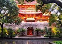 杭州最有歷史的一個景區,吸引皇帝讚賞,即將成為打卡勝地