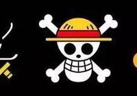 「動漫壁紙」海賊王專刊—蒙奇·D·路飛 美圖賞析