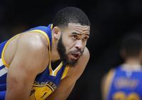 麥基:我很討厭有關籃球的問題