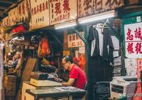 油麻地玉器小販市場:說粵語被無視,卻誤認為是日本遊客