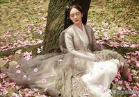 楊冪新劇《斛珠夫人》竟然是《楚喬傳》的原型,趙麗穎吃了大虧!