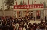 【城市圖庫】雲南普洱:看看當年的畫面,一張張照片一個個的故事