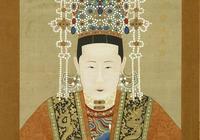 明孝宗朱佑樘貴為皇帝,為什麼一生只娶一個老婆?
