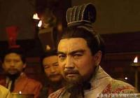 明知道除了華佗沒人能治頭風病,曹操為什麼還會毅然殺掉華佗