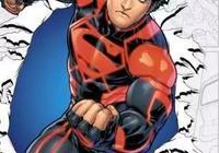 DC漫畫裡誰的智商最高?