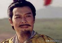 劉備和鄧艾兵圍成都時,為何劉璋和劉禪都選擇了獻城投降?