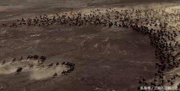 襄陽之戰是決定南宋存亡的關鍵嗎?科技才是蒙古滅南宋的最大推力