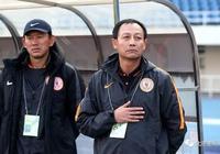 北京體育流年不利,這到底腫麼了?
