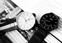 颶風199歸來!淘寶眾籌破200萬!至簡simble智能手錶體驗!