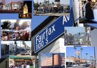 談資|進軍美國,Fairfax又一街頭神話誕生