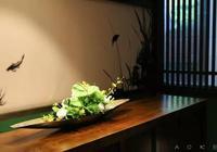 壽司之神所形容的完美壽司,在這家日料店就有哦!