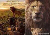 """""""真獸""""版《獅子王》來襲,頂級特效能造鋼鐵俠,也能拍可愛動物"""