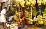蕉王國裡的香蕉不是用來吃而是用來造啤酒