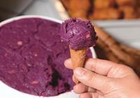減肥人群晚上可以吃紫薯嗎?晚上吃什麼好?