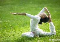 誰有很好的減肥瑜伽,告訴我下,我打算練起來?