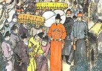 為什麼安史之亂時,哥舒翰帶領的隴右、河西鎮的軍隊正面對決打不過安祿山的叛軍?