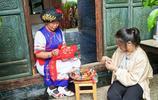 去劍川旅行別光顧著看風景,老街裡藏著民間手工藝大師,別錯過!