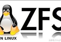 Unix下終極文件系統ZFS在Linux下的使用詳解