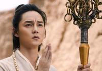 按道教文化如來佛祖是金蟬子的徒弟 金蟬子又是誰 不是通天教主