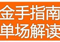5月8日慕容波:強勢出擊 詳解週一英超獨角戲