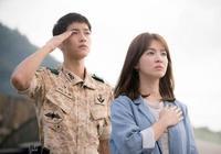 菲律賓翻拍《太陽的後裔》角色曝光,還沒有拍已經非常辣眼睛